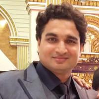 Dhanu Kumar