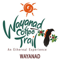 Wayanad Coffee Trail Resort