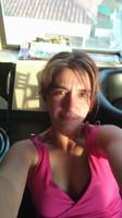 Claudia Batalha