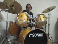 Héctor Deglez