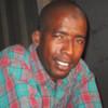 Mamadou Dian Diallo