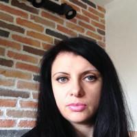 Galina Matton