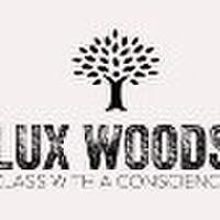 Luxwood watches