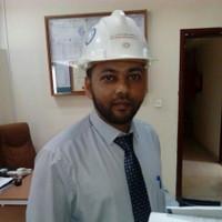 Ameer Faisal
