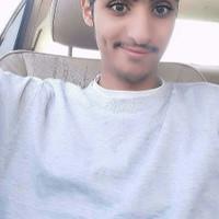 علي Nahed