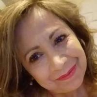 Carmen Gloria Martinez de la Fuente