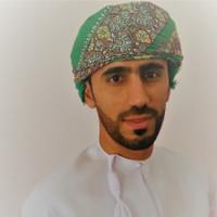 Abdulaziz Albarhi