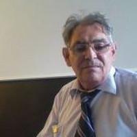 Roberto Gualtolini
