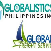 Globalistics Philippines