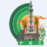 PBC Kuwait