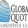 Global Quote Logistics