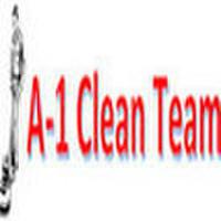 A1Clean Team