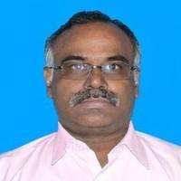 Musiri Kumarasw Muthu Kumar
