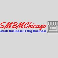 SMBM Chicago