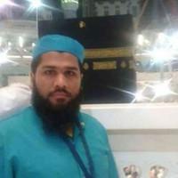 Ikram saqab