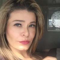 Johanna Rueda Celis