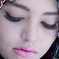 Rehana shaikh
