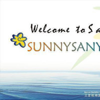 Sunny Sanya