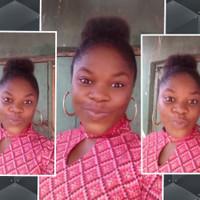 Adunbarin Funke