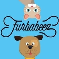 Furbabeez Pet Boutique
