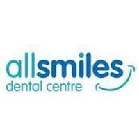 AllSmiles Dental