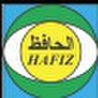 Alhafiz Co
