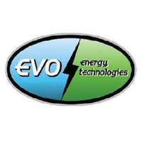Evo Energy Technologies