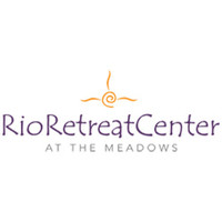 Rio Retreat Center