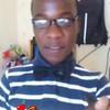 Anthony Ngwira