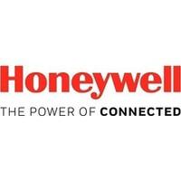Honeywell Smarthomes