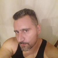 Panagiotis Keramidopoulos
