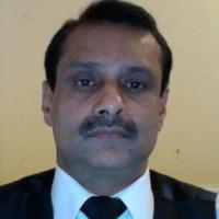 Joseph Ranasinghe