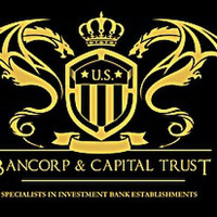 US Bancorp Capital Trust