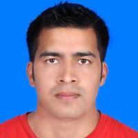 Kamal Devkota