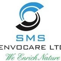SMS Envocare