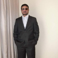 Irfan Naveed Khan