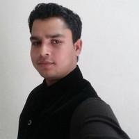 Nasir Rizwan