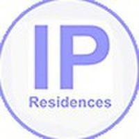 Isabel Pinto Residences