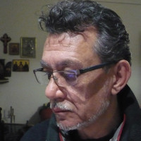 SAVVAS TSIRKINIDIS