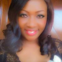 Martha Funsho-Owu Aniyi