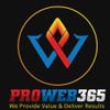 ProWeb365 Minnesota