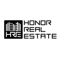 Honor Real Estate (Freelance)