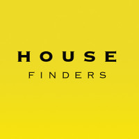 HOUSE FINDERS