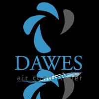 DAWES Air Conditioner