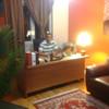 Mohamed Abdel