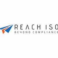 Reach ISO