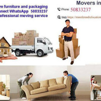 moving Furniture kuwait