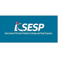 Icsesp Worldwide