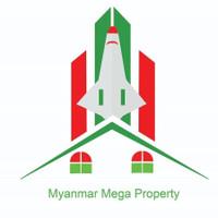 Myanmar Mega Property