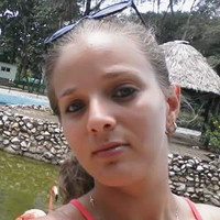 Amelia Sánchez